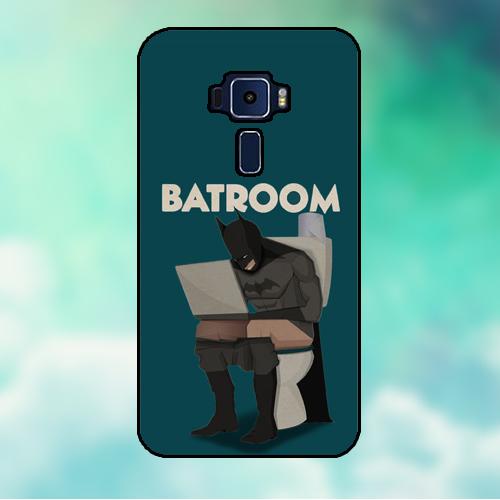 Cover Asus Zenfone Tumblr Batroom