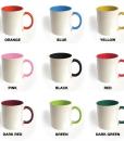 colori-tazze