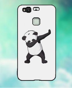cover-huawei-tumblr-panda