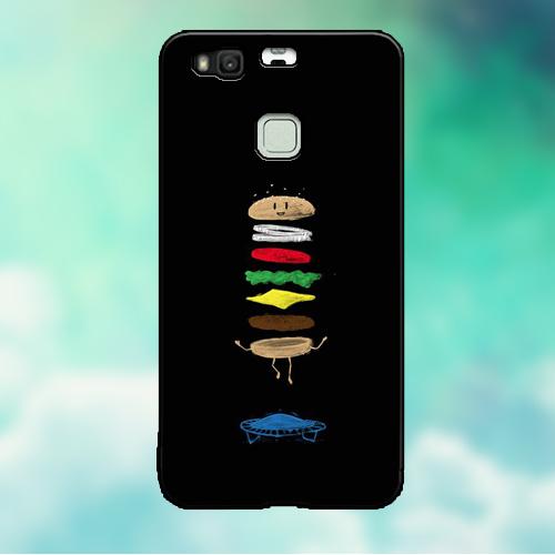cover-huawei-tumblr-sandwich