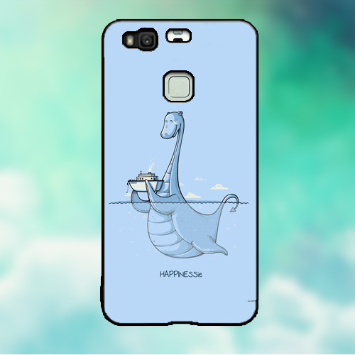 Cover Huawei Tumblr Happynessie