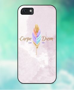 cover iphone tumblr carpe diem