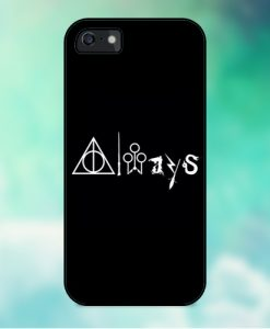 cover iphone tumblr deathly hallows