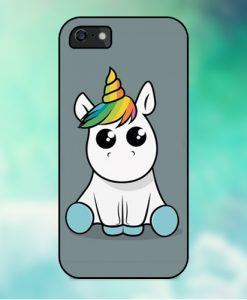 Cover Iphone Tumblr Unicorn