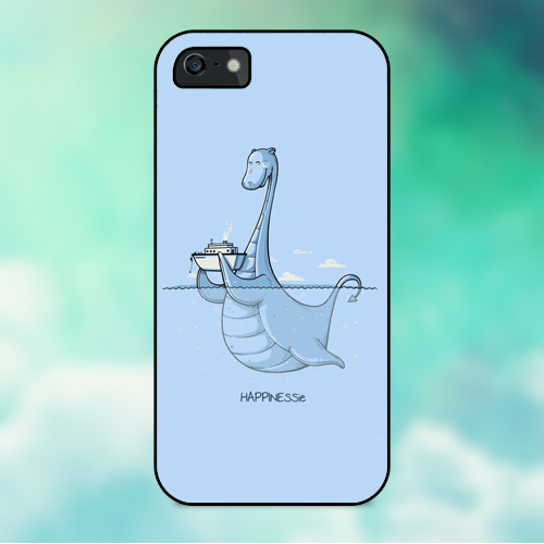 Cover Iphone Tumblr Happynessie