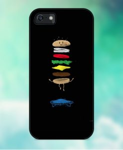 cover iphone tumblr sandwich