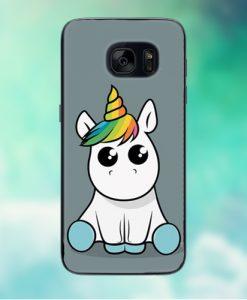 cover samsung tumblr unicorn