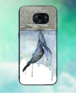 cover-samsung-tumblr-whale